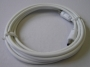 kabel antenski 2.5m