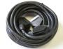 kabel scart/scart 10 m