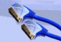 kabel scart/scart 1,5 m - AG-M