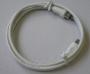 kabel antenski 1.5m