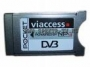 PC-card dekoder-VIACCESS