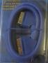 kabel scart/scart 1,5 m - AG
