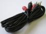 kabel chinch 2,5m