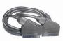 kabel scart/scart 2 m
