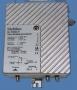 ojačevalnik linijski LP35124A-R